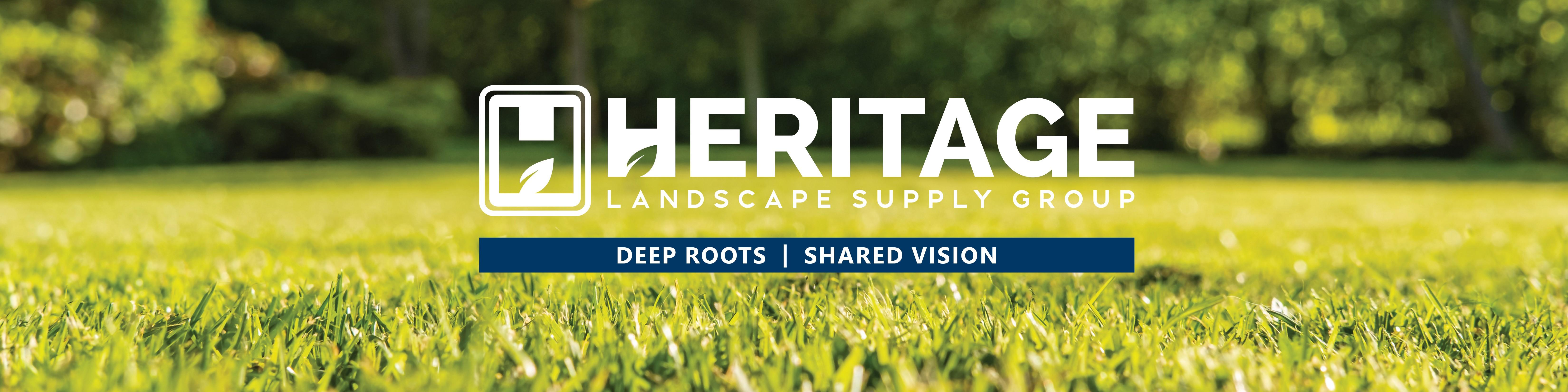 Heritage Landscape Supply Group, Inc    LinkedIn