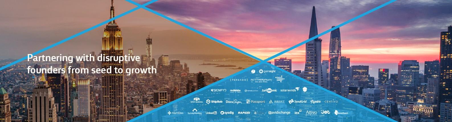 Bain Capital Ventures   LinkedIn