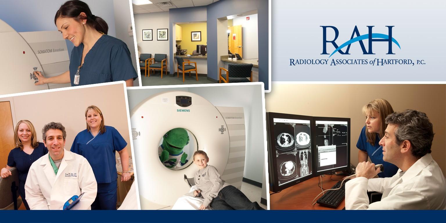 Radiology Associates of Hartford PC   LinkedIn