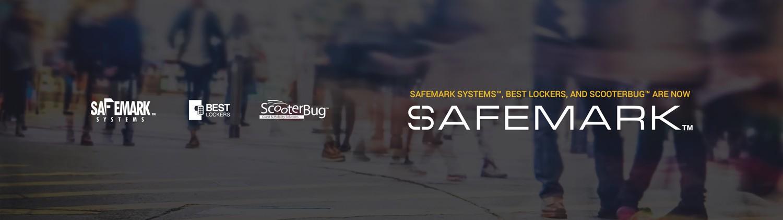Safemark | LinkedIn