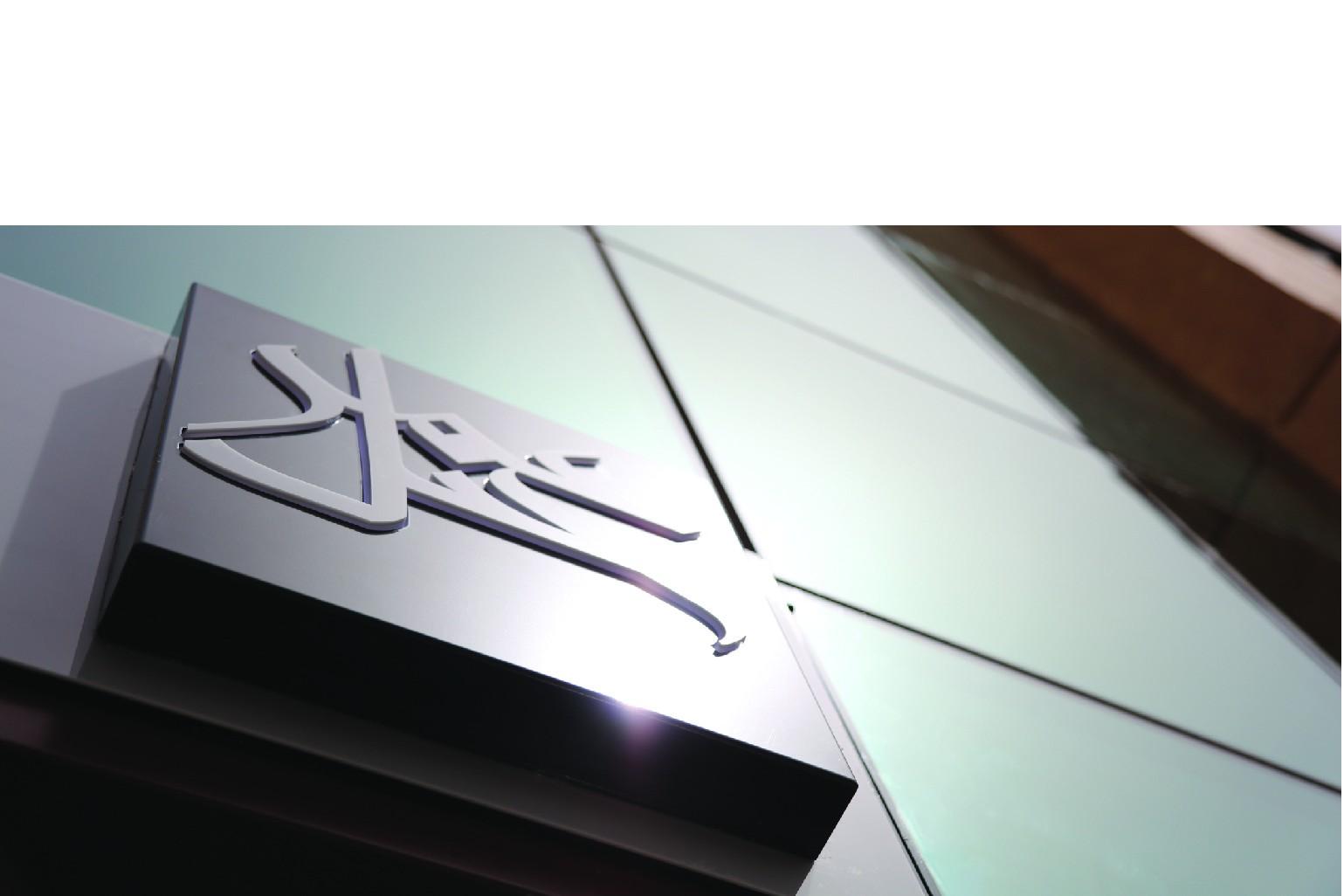 Jabal Omar Development Co  | LinkedIn