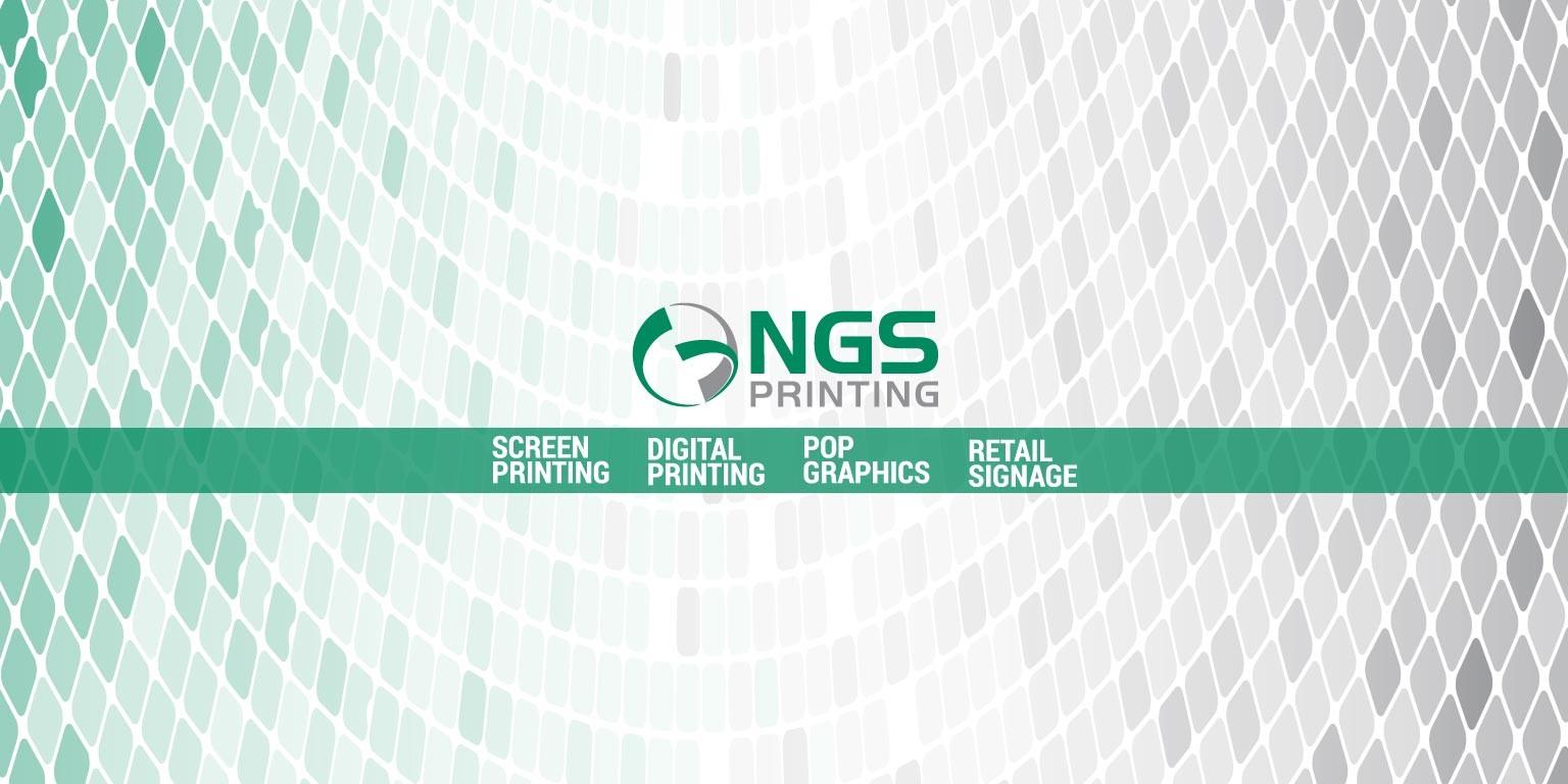 NGS Printing | LinkedIn