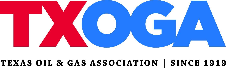 Texas Oil & Gas Association | LinkedIn