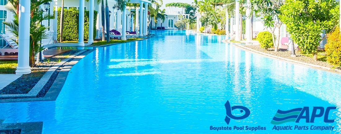 Baystate Pool Supplies and APC | LinkedIn