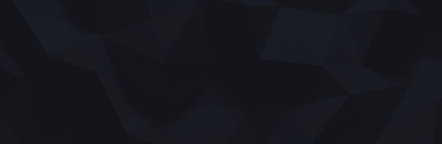 Curse   LinkedIn
