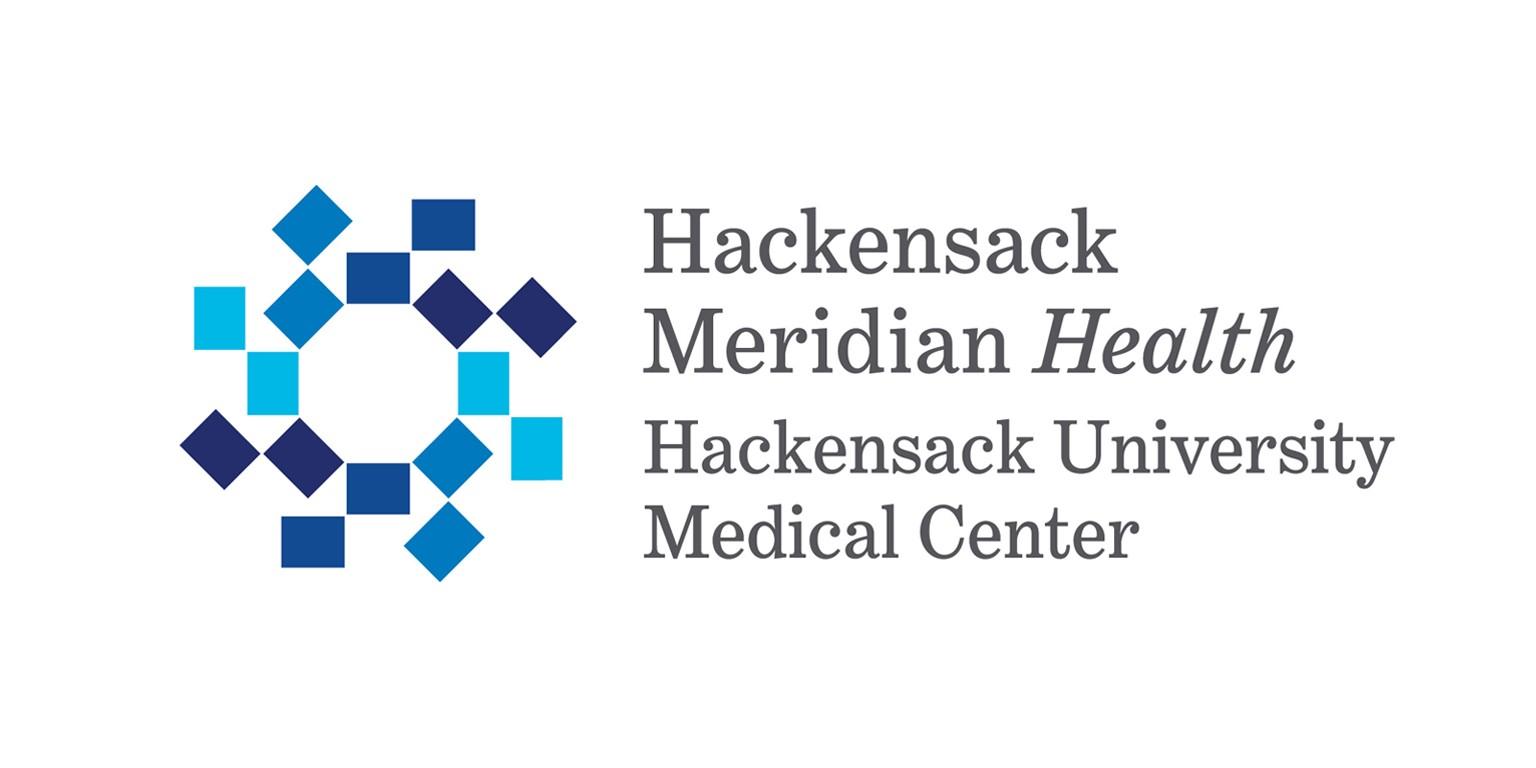 Hackensack University Medical Center Linkedin