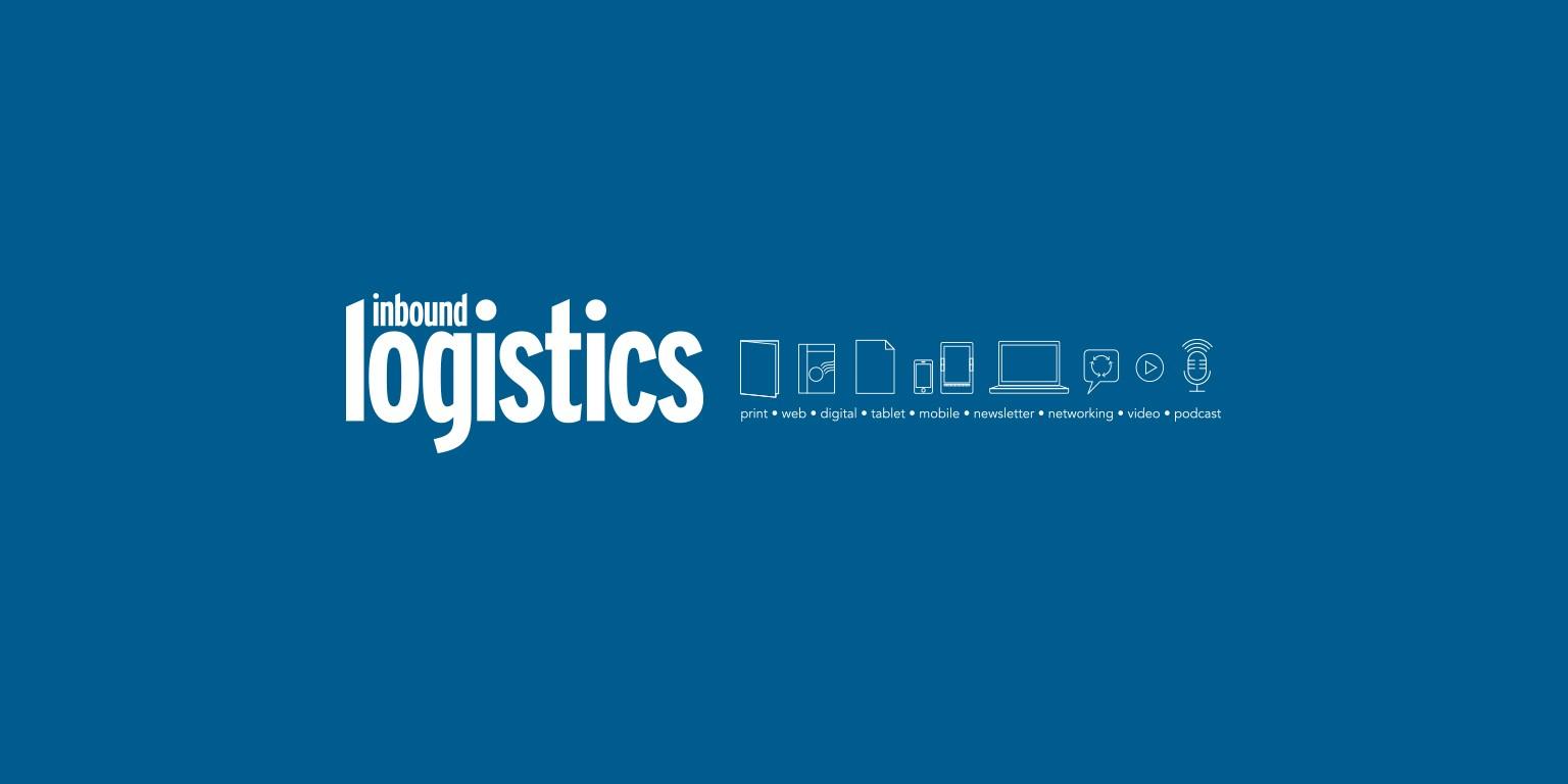 Inbound Logistics | LinkedIn