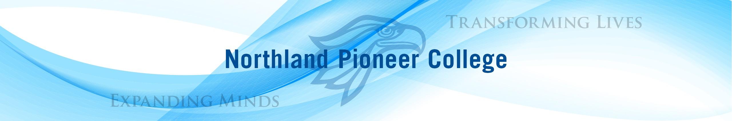 Northland Pioneer College | LinkedIn