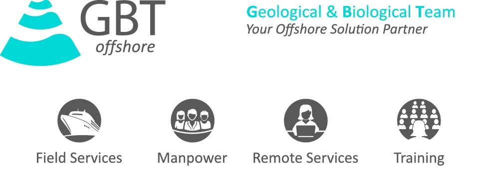 GBT Offshore | LinkedIn
