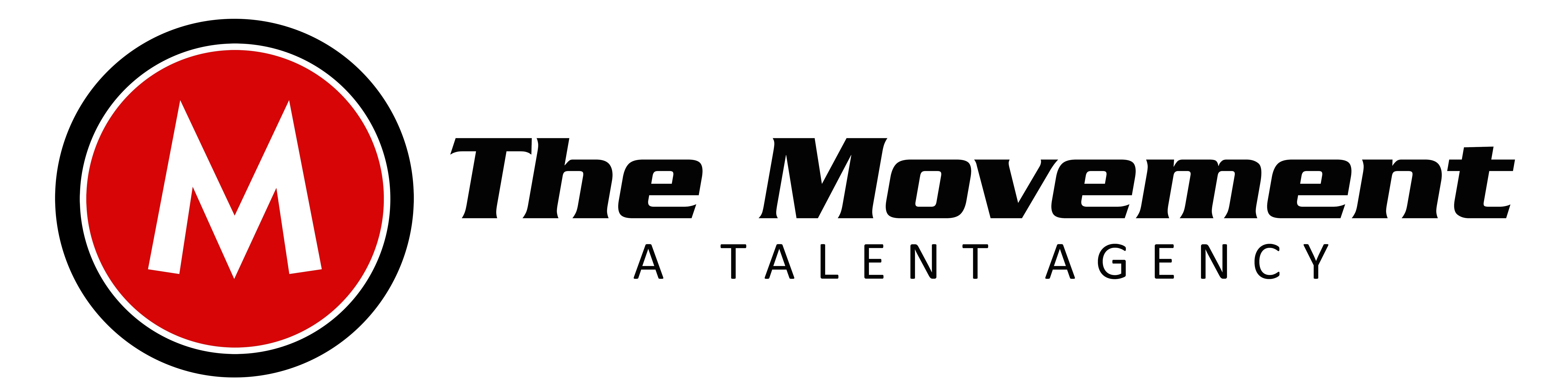 Movement Talent Agency (MTA) | LinkedIn