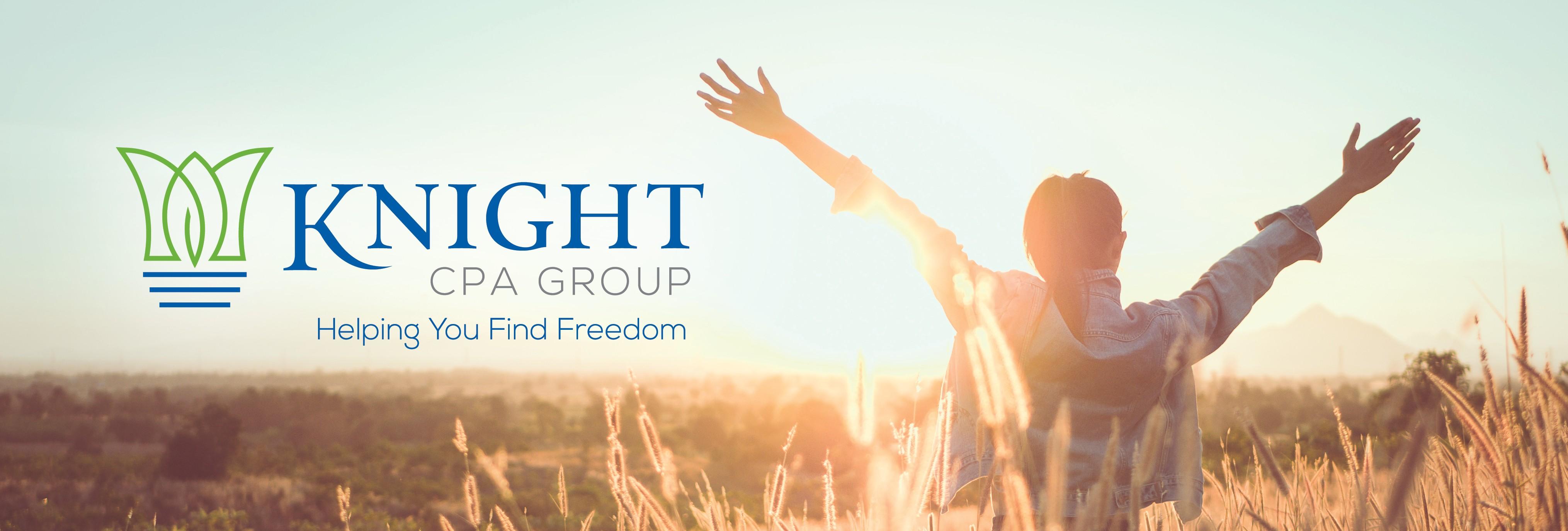 Knight CPA Group   LinkedIn