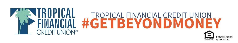 Tropical Financial Credit Union Linkedin