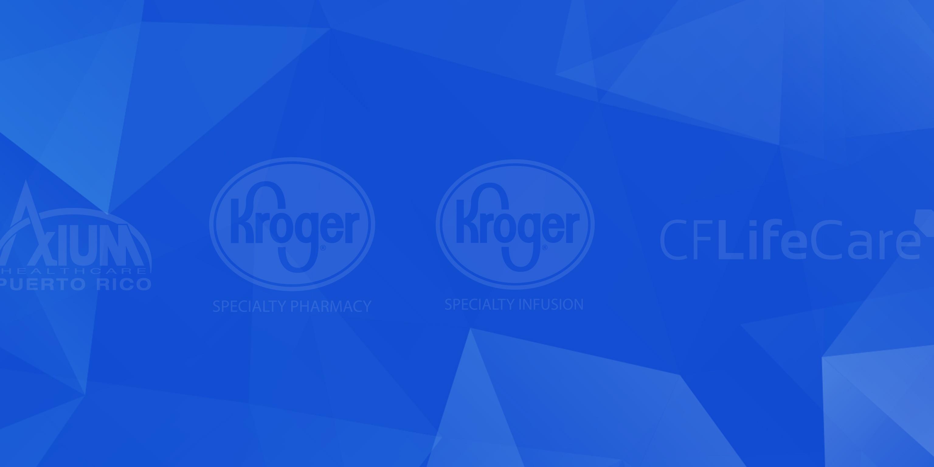 Kroger Specialty Pharmacy | LinkedIn