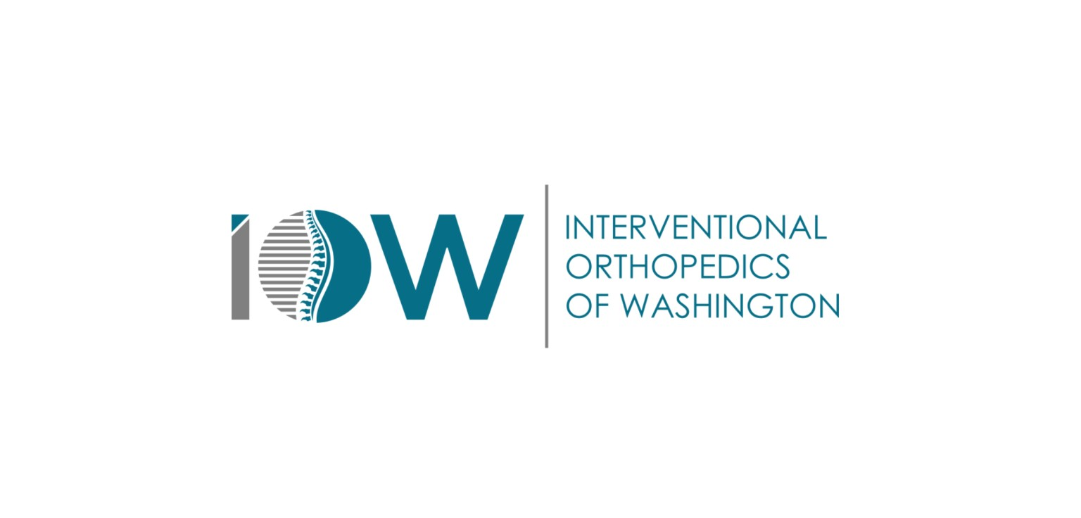 Interventional Orthopedics of Washington | LinkedIn