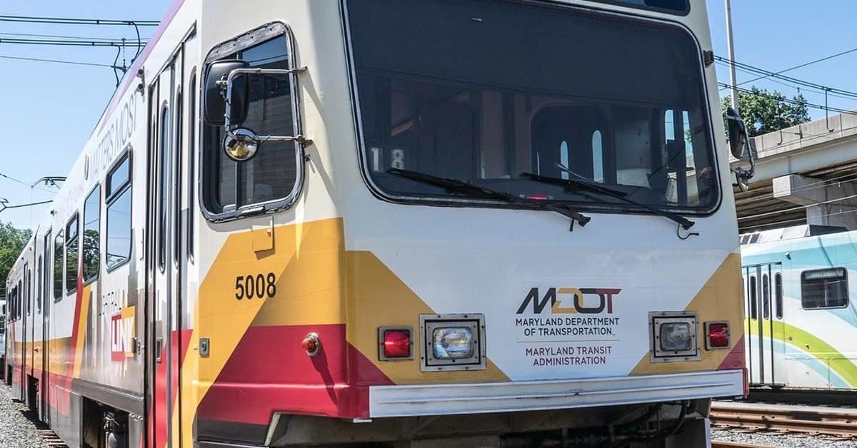Maryland Department of Transportation   LinkedIn