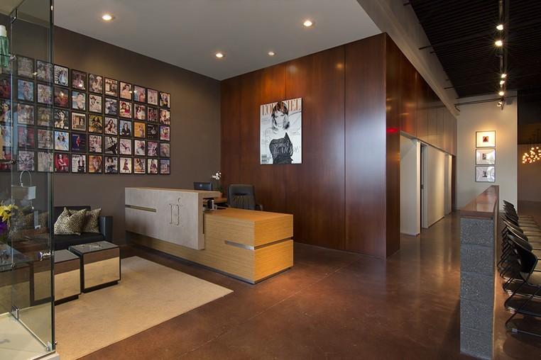 Hoffman International Model and Talent Agency | LinkedIn
