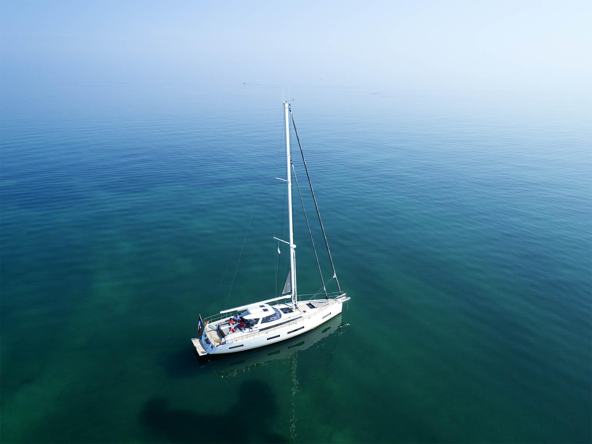 AMEL Yachts | LinkedIn