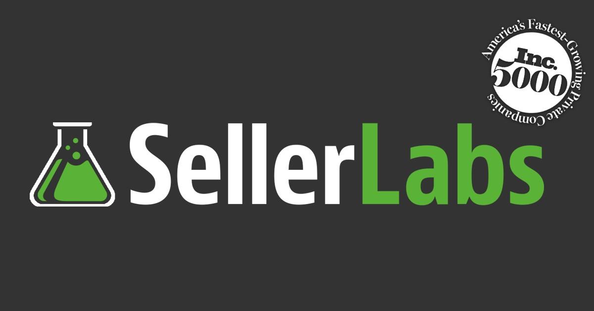 Seller Labs | LinkedIn