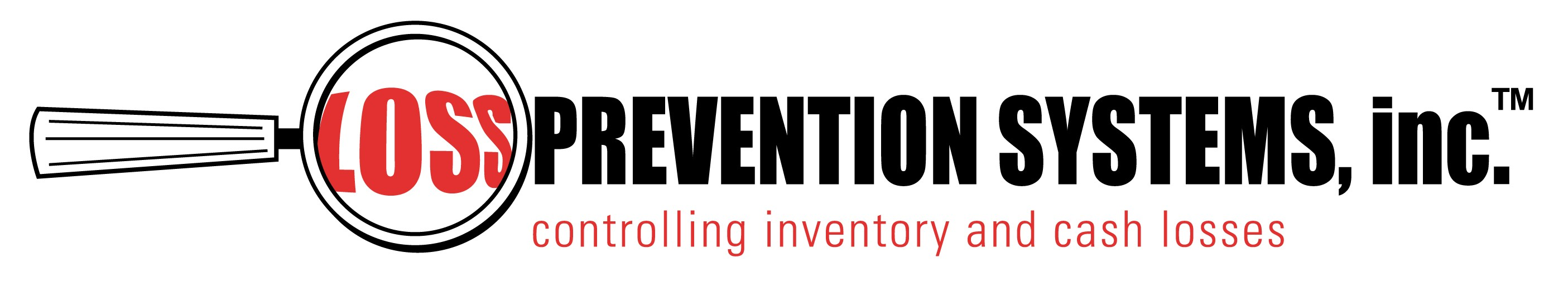 Loss Prevention Systems Inc  | LinkedIn