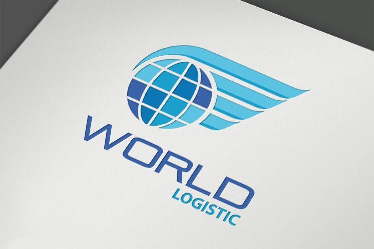 World Logistic | LinkedIn