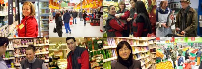 Auchan Retail | LinkedIn