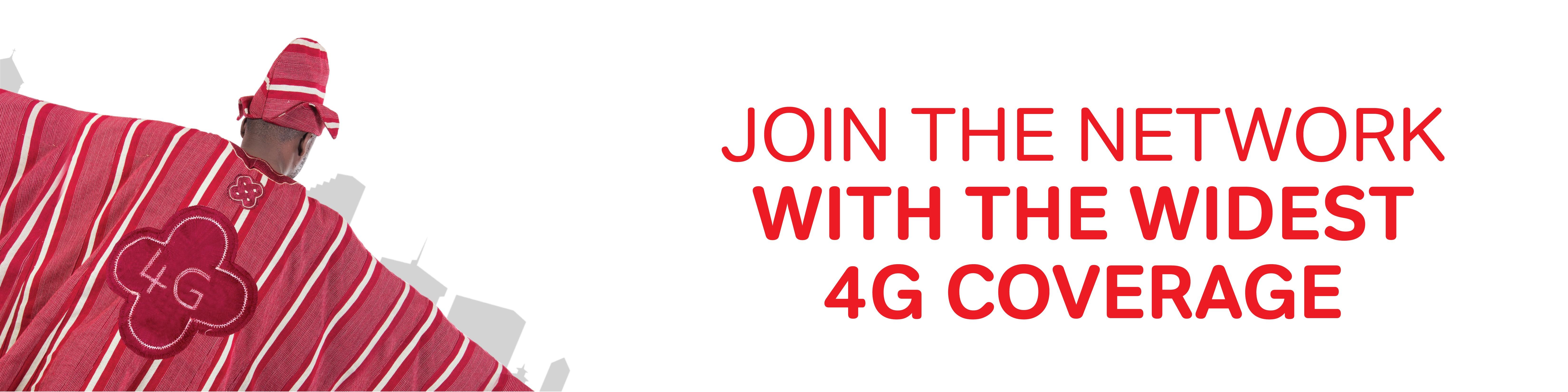 Airtel Nigeria   LinkedIn