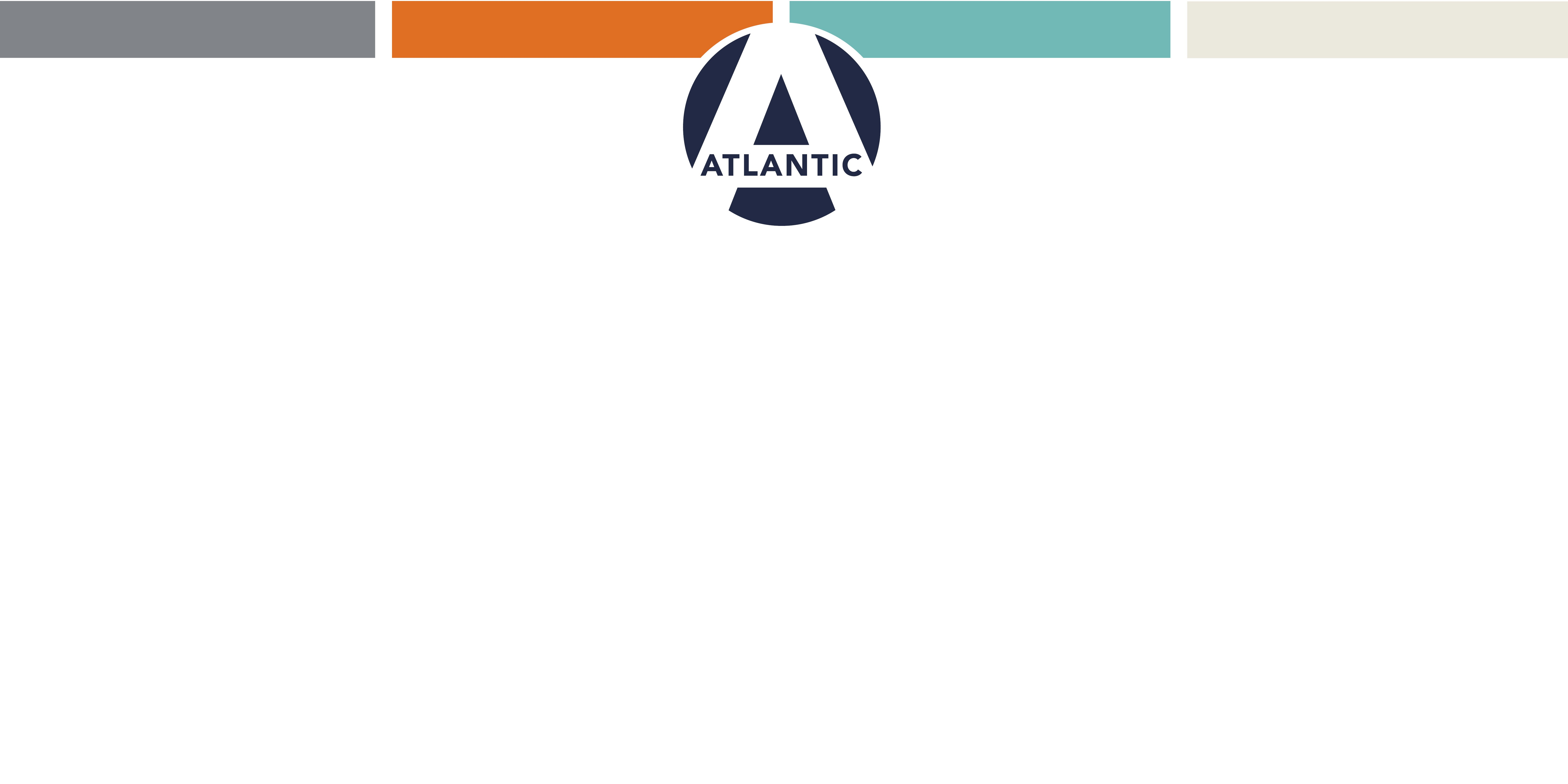 Atlantic Federal Credit Union >> Atlantic Federal Credit Union Linkedin