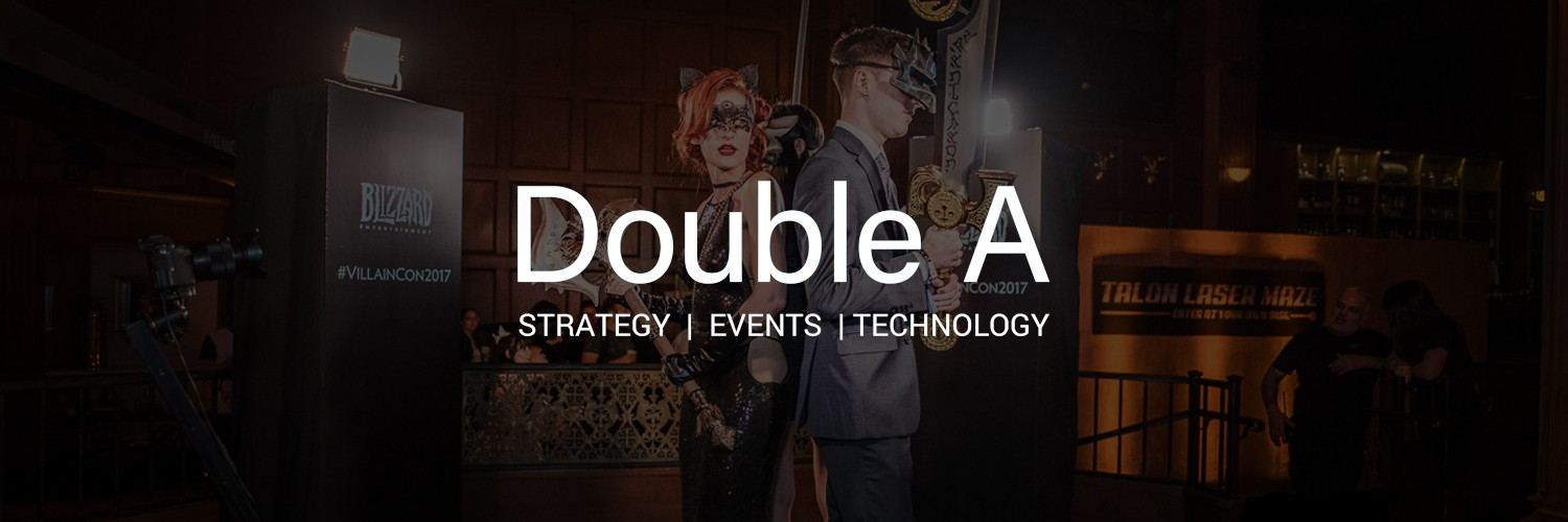 Double A Labs | LinkedIn