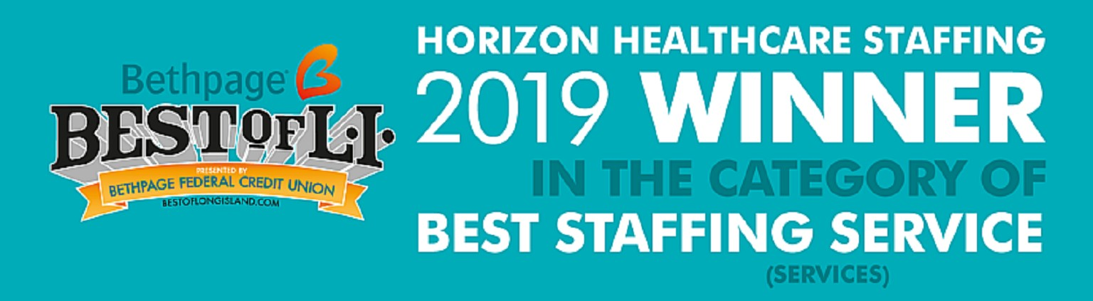 Horizon Healthcare Staffing | LinkedIn