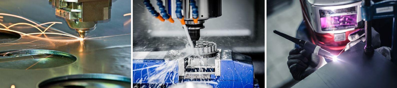 Innovative Machine and Laser | LinkedIn