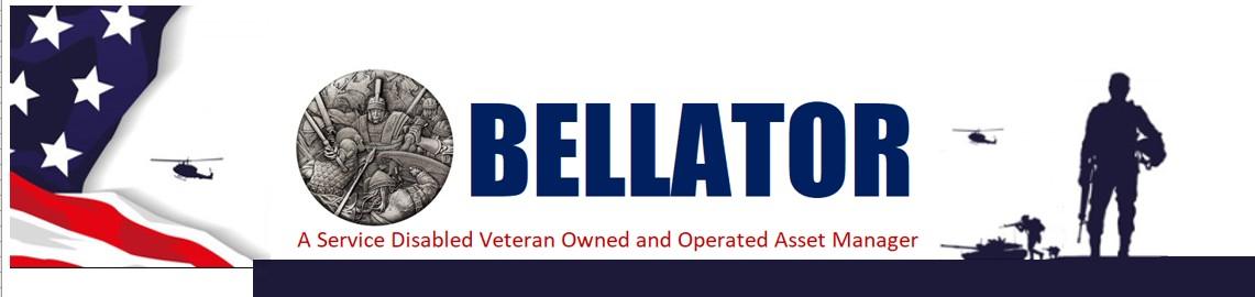 Bellator Asset Management LLC   LinkedIn
