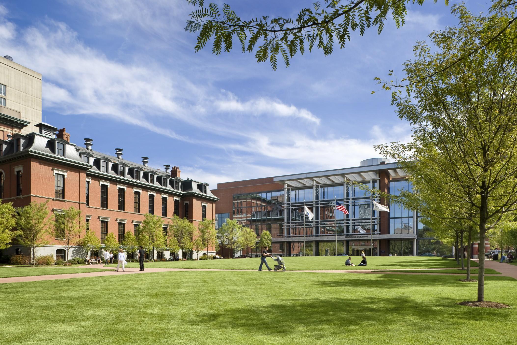 Boston Medical Center (BMC) | LinkedIn