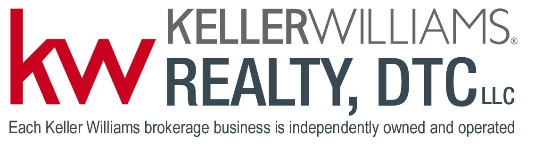 Keller Williams Realty DTC | LinkedIn