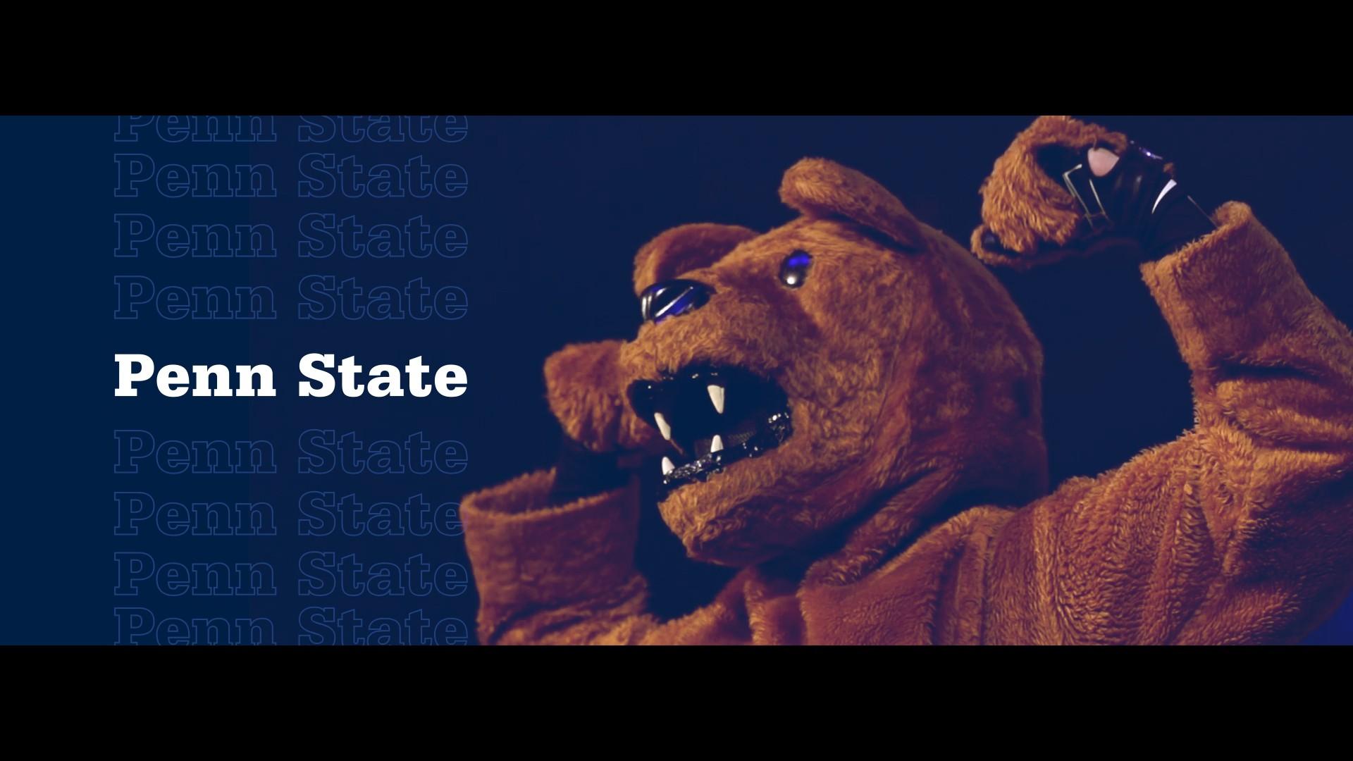 Penn State University | LinkedIn