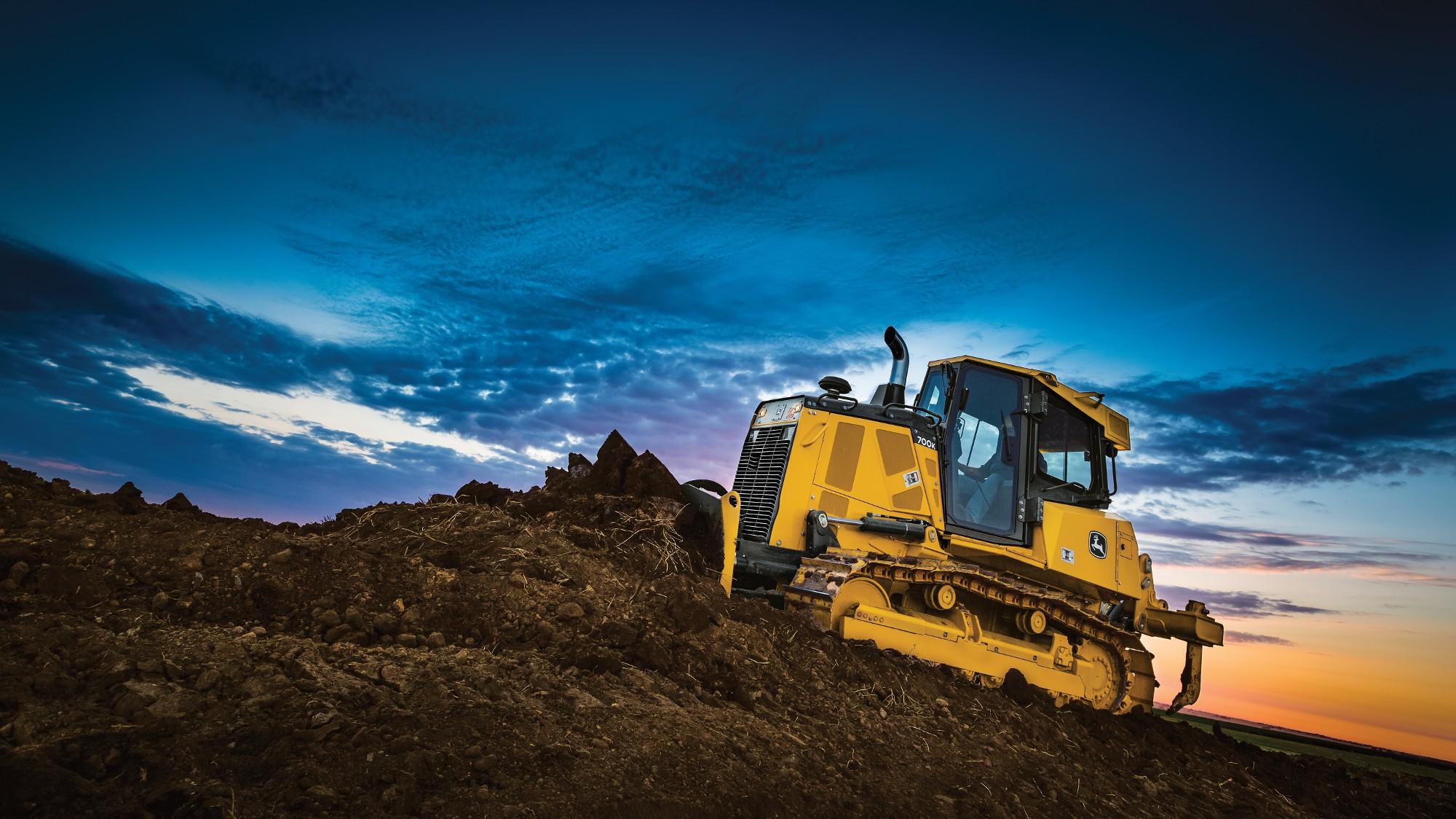 Murphy Tractor & Equipment Co , Inc  | LinkedIn
