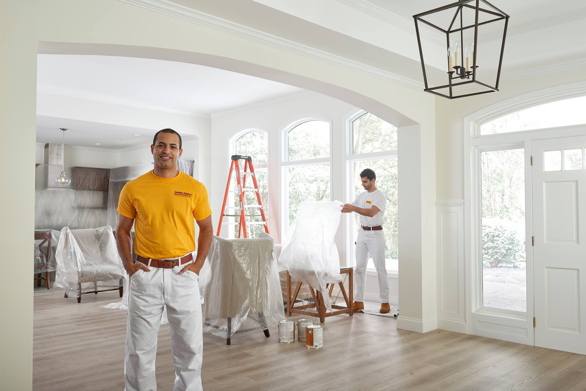 CertaPro Painters of Indianapolis | LinkedIn