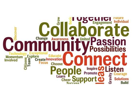 Peterborough CVS (Peterborough Council for Voluntary Service