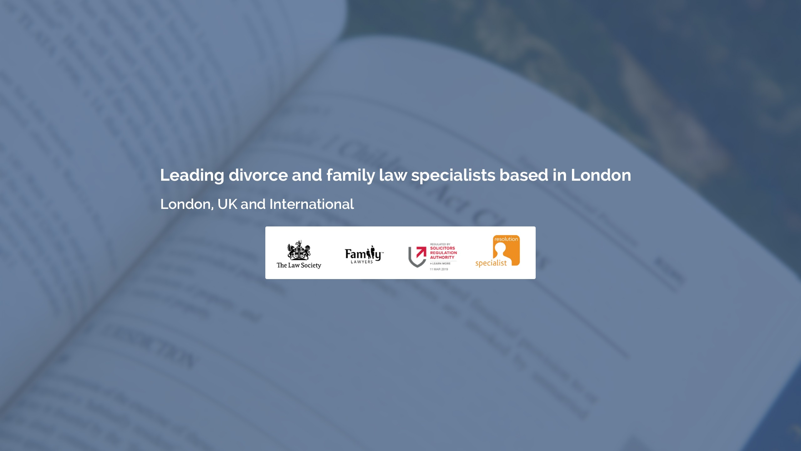 Goodwins Family Law Solicitors | LinkedIn