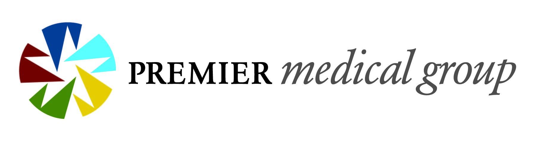 Premier Medical Group of the Hudson Valley | LinkedIn