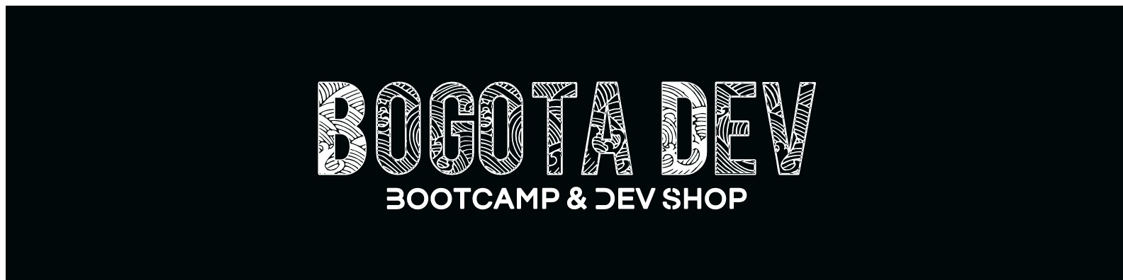 Bogotá Dev | LinkedIn