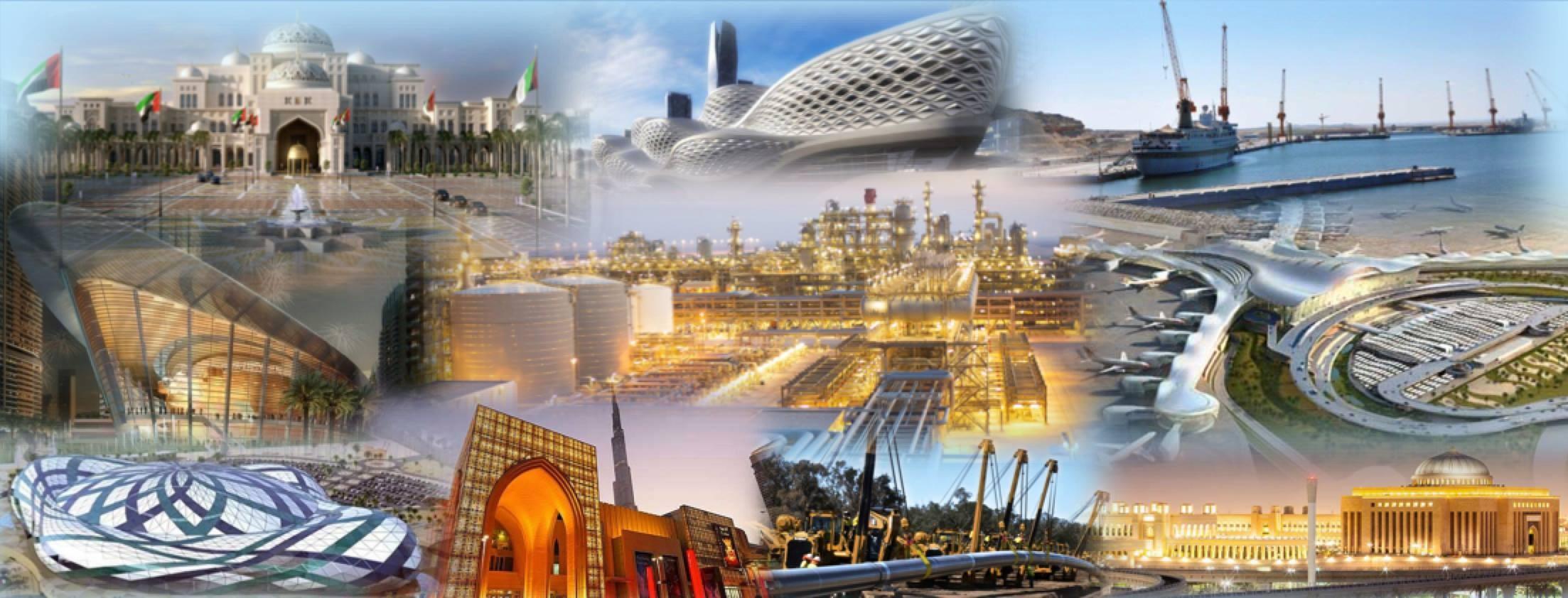 Consolidated Contractors International Company | LinkedIn