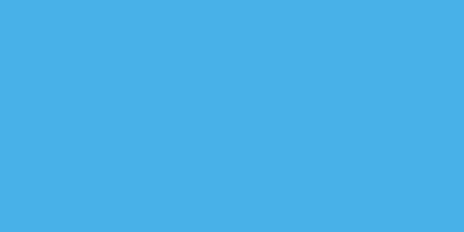 Microblink | LinkedIn