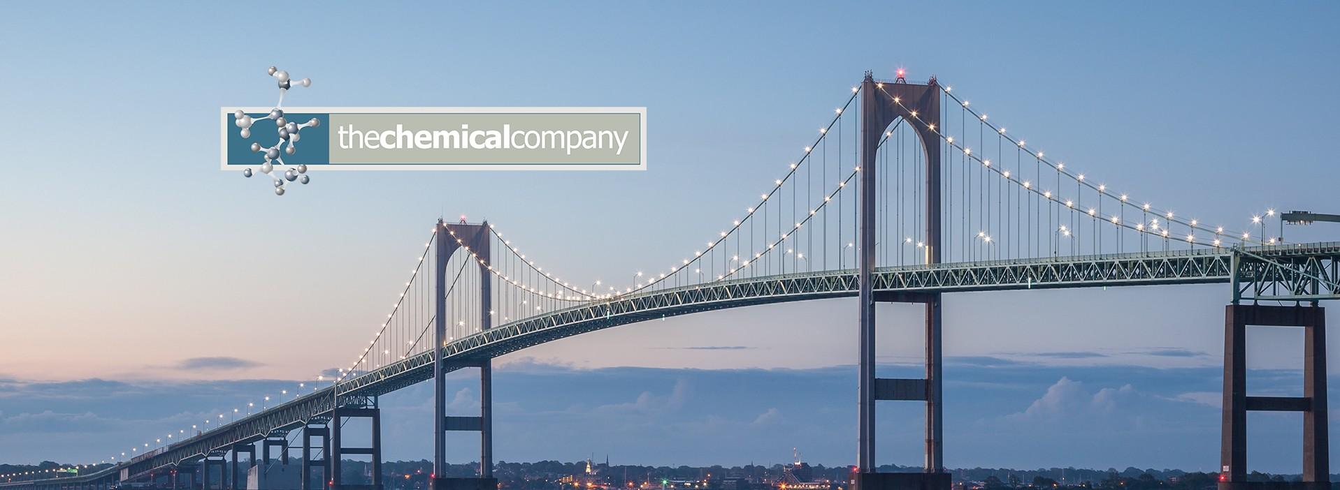 The Chemical Company Linkedin