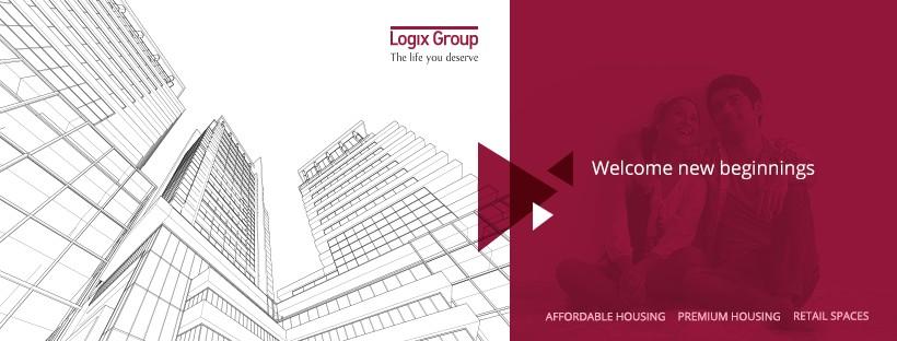 Logix Group | LinkedIn