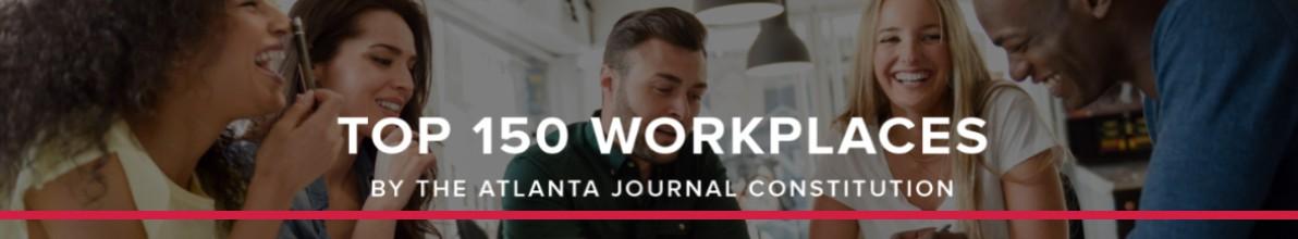 Mark Spain Real Estate: Jobs | LinkedIn