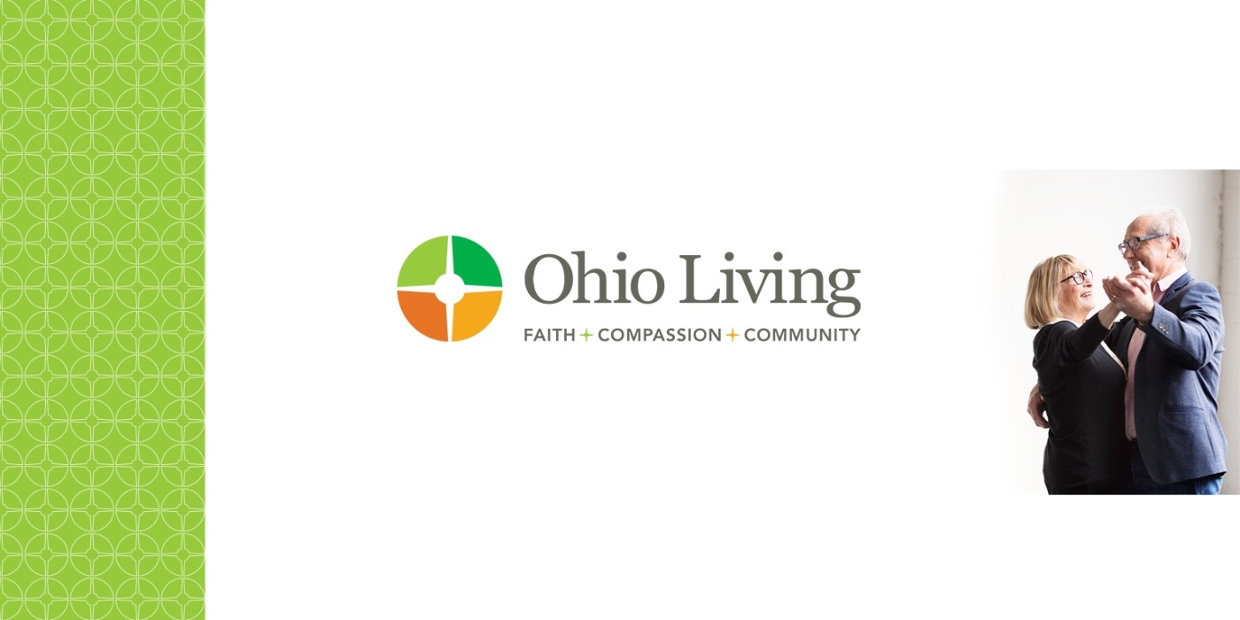 Ohio Living | LinkedIn