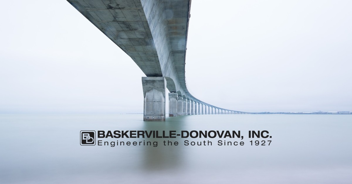 Baskerville-Donovan, Inc  Engineering | LinkedIn