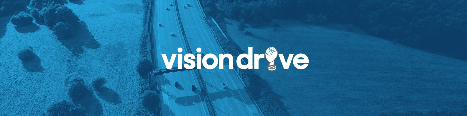 7e0ce1f116b Vision Drive Limited cover image
