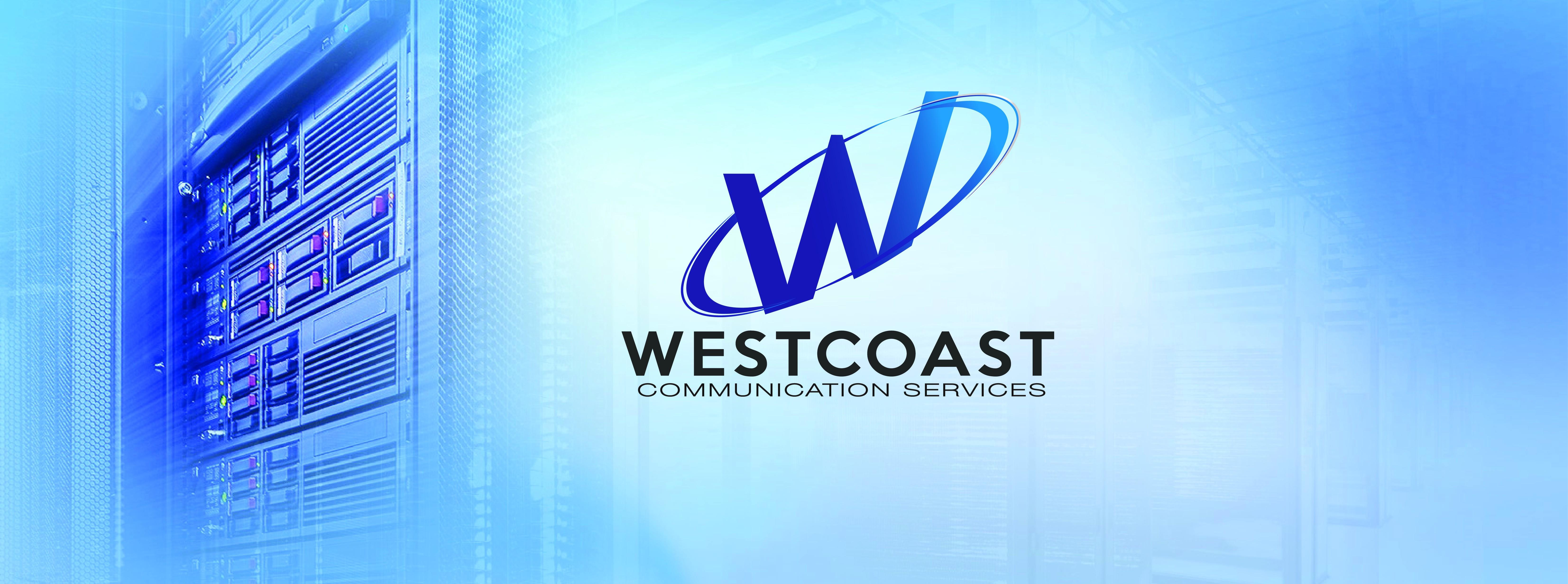 Westcoast Communication Services, Inc  | LinkedIn