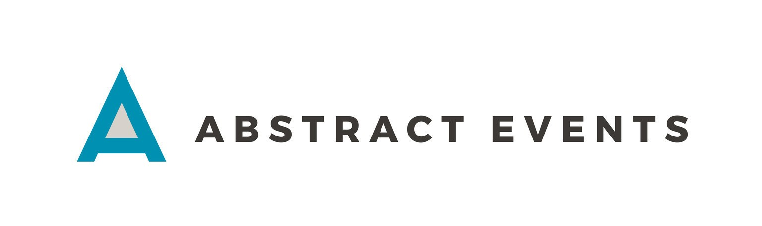 Abstract Events | LinkedIn